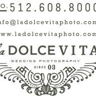 La Dolce Vita Photography